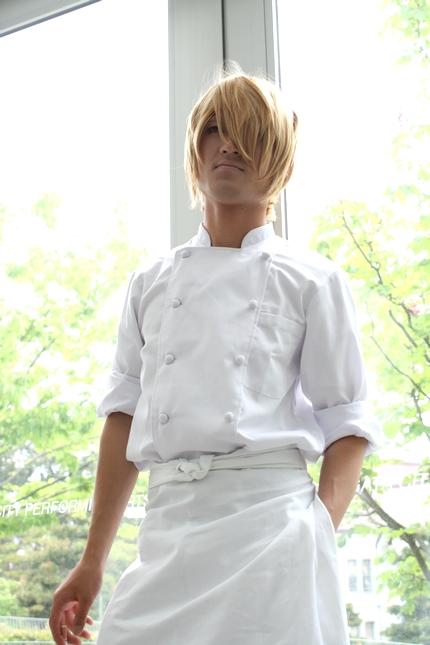 JCC[2010.05.23]佐藤 潤(TOさん)3