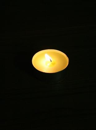 ブログ「悲しい今」を打ち抜く力UP用139