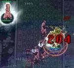 20060203163459.jpg