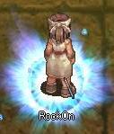 RockOn.jpg
