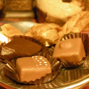 cacao em masse