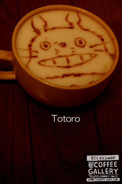 トトロb_3