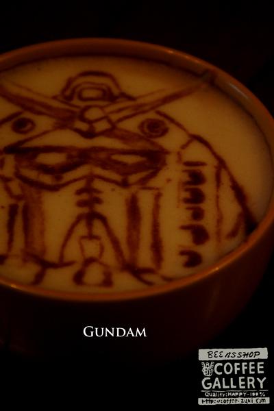 ガンダムa_01