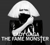 gaga_fame_monster_cd_cvr_1.jpg