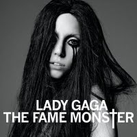gaga_fame_monster_cd_cvr_2.jpg