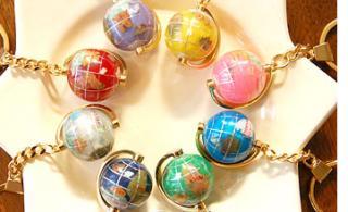 globe_04_1.jpg