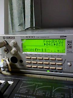 20060126201207