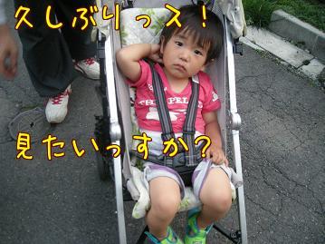 Tw8O4NHU.jpg