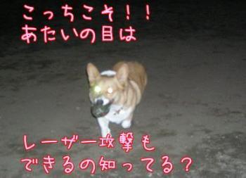 xF9Fa10A.jpg
