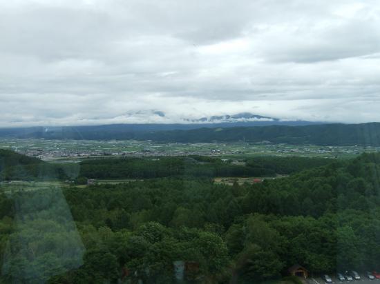 THE北海道
