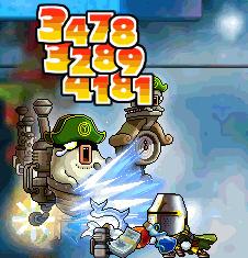 928bureibu.png