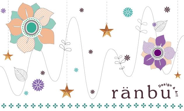 ranbu