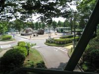 2008nkk.jpg