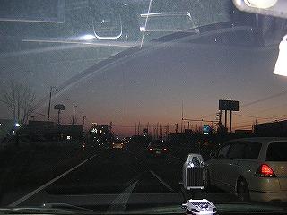 s-DSCN3719.jpg