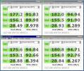 OCZ-SSD03_14-2.jpg