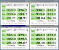 OCZ-SSD03_14-3.jpg