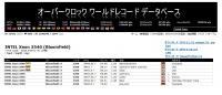 WRDB_Xeon3540-01.jpg