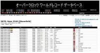WRDB_Xeon3540-02.jpg