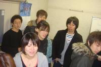 DSC04120_convert_20081230164601.jpg