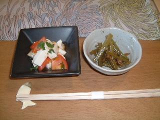 wanzuha-to004.jpg