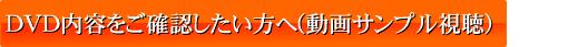 title4_20120222201306.jpg