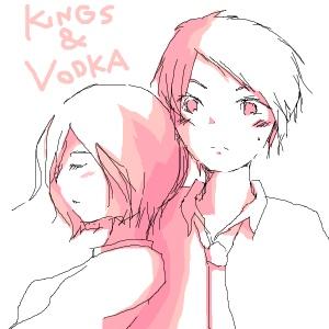 kingsvodka.jpg