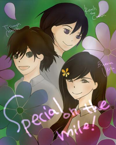 specialmile.jpg