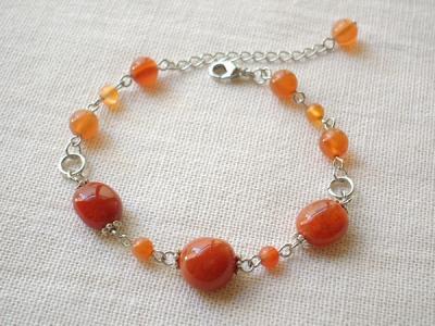 bracelet070902_1