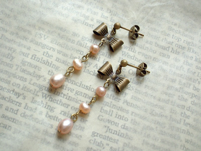pearl070912