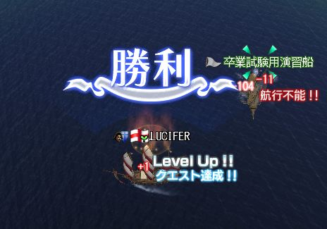 lv13up