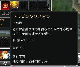 rappelz_screen00000278.jpg