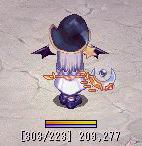 20060730030414.jpg