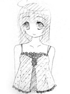 kei_1.jpg