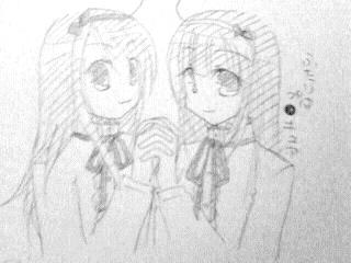 kei_2.jpg