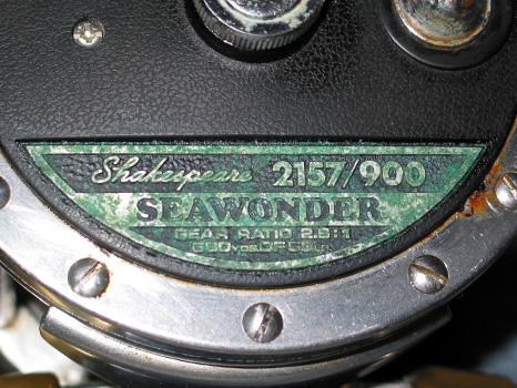 032911-04.jpg