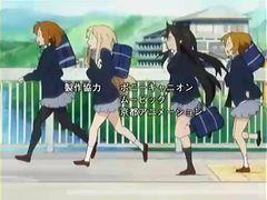 劇中_松ヶ崎橋