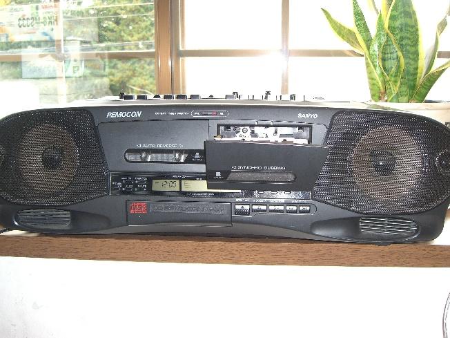 PH-WCD660
