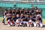 20090816○ハム新人戦地区予選8