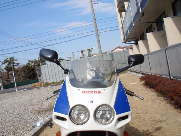 007_convert_20090203234738.jpg