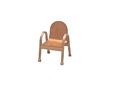 アクタス椅子