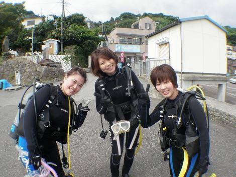 DSC_enoura0636 (9)