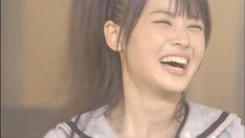 キューティーJUMP!07~めっちゃ笑顔~
