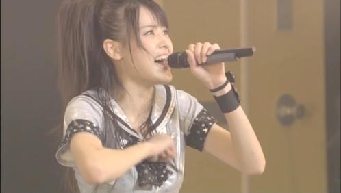 キューティーJUMP!06~愛は勝つ~