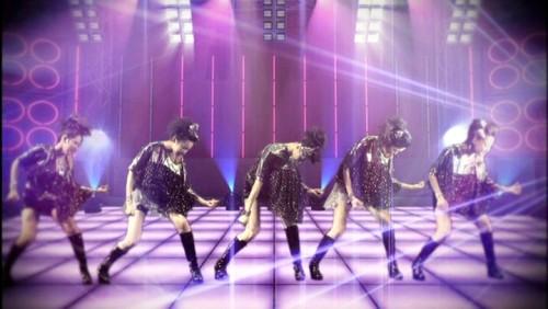 Danceでバコーン!03