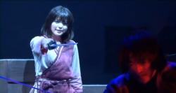 女優 矢島舞美!