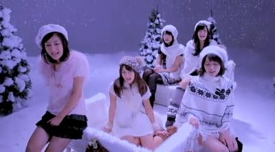 White Christmas Ver.