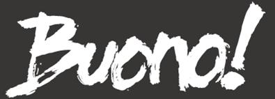 3代目ロゴ