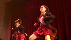 キレキレダンス!