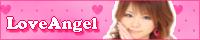 LoveAngel