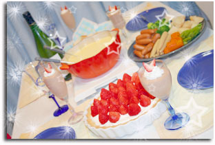 000214_dinner